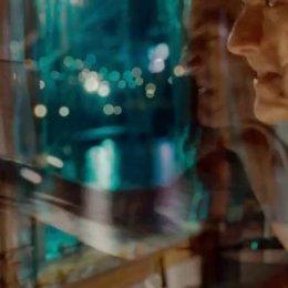Alex Cross (VoD-/BluRay-/DVD-Trailer) Poster