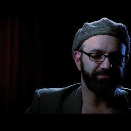 Scott Stewart (Regie) über Vampire - OV-Interview Poster