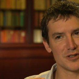 Mikkel Nørgaard darüber, wie er an die Verfilmung des Romans von Jussi Adler-Olsen heranging / darüber, wie nah das Buch am Roman ist / darüber, welch Poster
