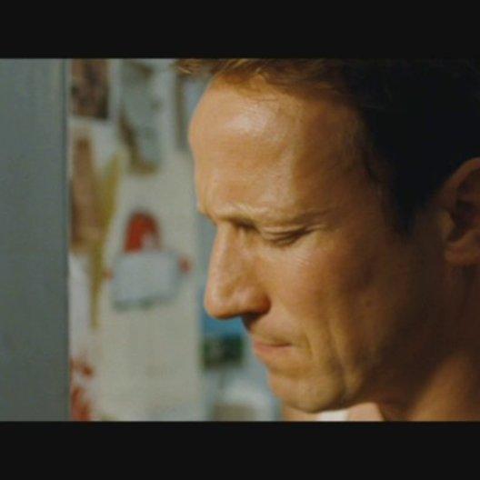 Pauls Abgang nach einem One Night Stand - Szene Poster