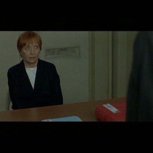 """""""Ich bin hier, um Ihnen zu helfen"""" - Szene Poster"""
