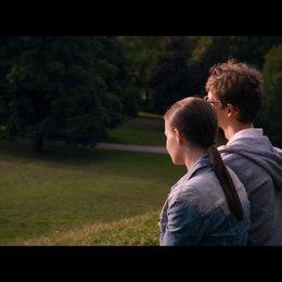 Der Kuss - Szene Poster