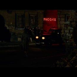 Phoenix - Trailer Poster