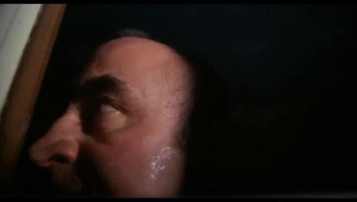 Die amerikanische Jungfrau (DVD-Trailer) Poster