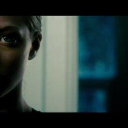 Gone (DVD-/BluRay-Trailer) Poster