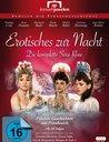 Erotisches zur Nacht - Die komplette Série Rose Poster
