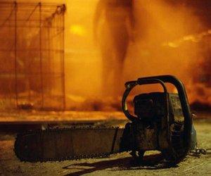 """Escape from Cannibal Farm"": Erster Trailer zum blutigen Horror-Trip"