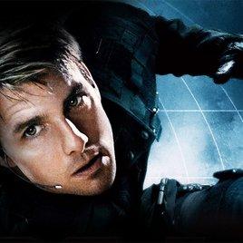 """Ethan Hunt starten im Sommer 2018 seine sechste """"Mission: Impossible"""""""
