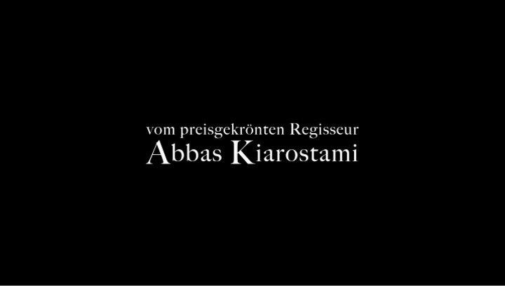DVD-Trailer Poster