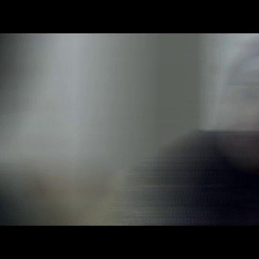 Ein Mordsteam - Trailer Poster