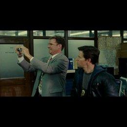 Wenn wir dich reden sehen wollen, benutz' ich dich als Handpuppe! - Szene Poster