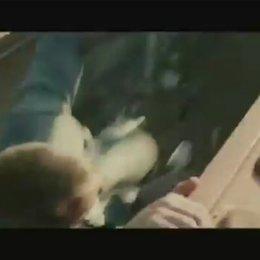 Skyfall - OV-Teaser Poster