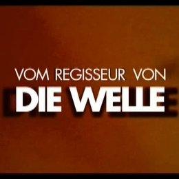 Wir sind die Nacht (DVD-Trailer) Poster