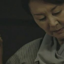 Ore wa, kimi no tame ni koso shini ni iku - Trailer Poster