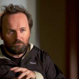 Rupert Wyatt - Regisseur - über die Stakers - OV-Interview Poster