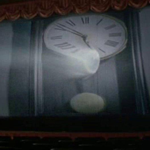 Donnie Darko: Director's Cut - Trailer Poster