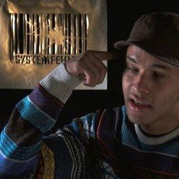 Thando Walbaum über die Musik im Film - Interview Poster