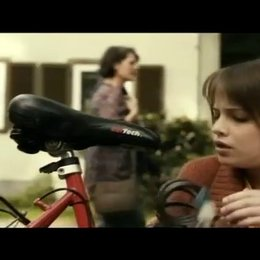 Ein Tick anders - Trailer Poster