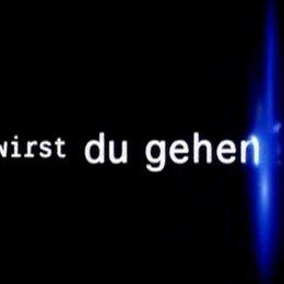 Wahre Lügen - Trailer Poster