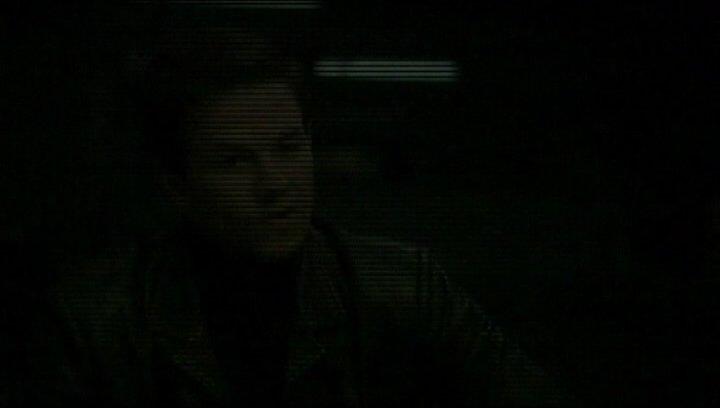 Interview mit Mark Wahlberg (Max Payne) - OV-Interview Poster