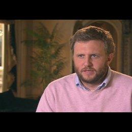 Ruben Fleischer über den Film - OV-Interview Poster