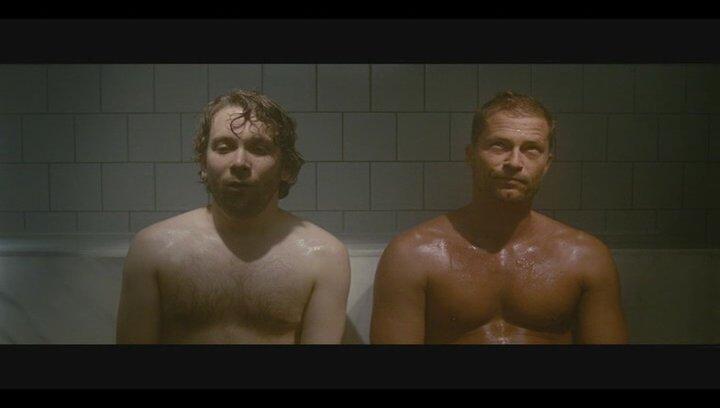 Männerherzen - Teaser Poster