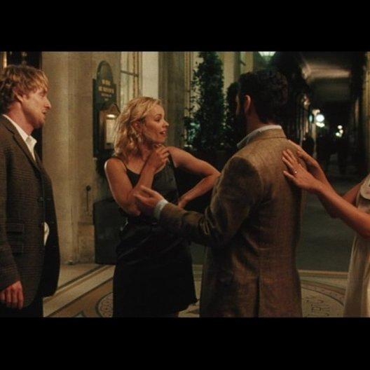 Gil hat keine Lust auf Tanzen - Szene Poster