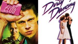 7 Filme, die das Publikum falsch verstanden hat
