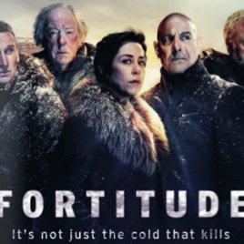 Fortitude Staffel 2 startet auf Sky auf Deutsch - Alle Infos zur TV-Ausstrahlung, Live-Stream und Season 1 im Free-TV