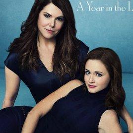 Gilmore Girls: Rory ist schwanger! Wer ist der Vater?