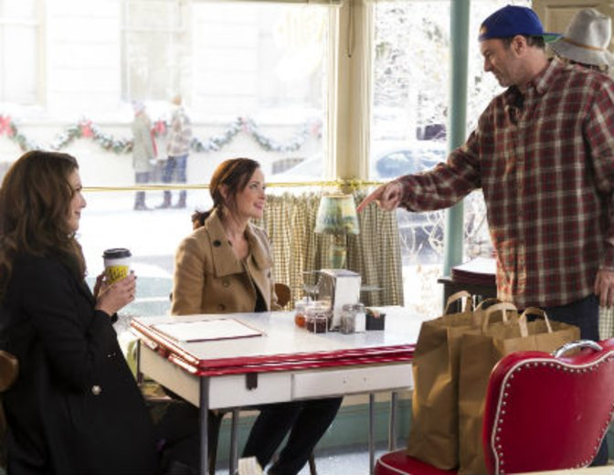 gilmore-girls-staffel-8-folge-1-winter-likesdiner