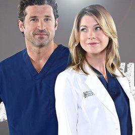 """""""Grey's Anatomy"""": Die 7 herzzerreißendsten Momente der Arzt-Serie - Kann Staffel 13 das toppen?"""