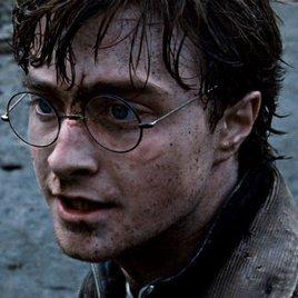 Harry-Potter-Stream: Alle Filme legal online sehen & wo sie zu finden sind