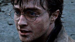 """""""Harry-Potter""""-Stream: Alle Filme legal online sehen & wo sie zu finden sind"""