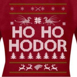 Game of Thrones: Weihnachtsgeschenke für Fans