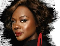 """How to Get Away with Murder"" Staffel 5: Geht die Krimi-Serie weiter?"