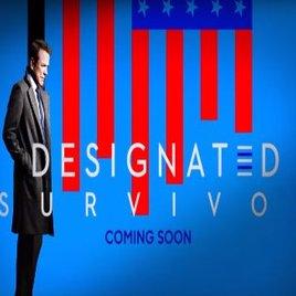 Designated Survivor Staffel 2: Wann ist Start auf Netflix? ABC hat bestellt!
