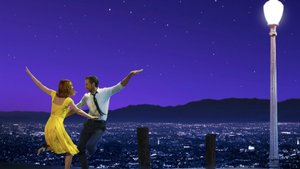 """La La Land Soundtrack im Stream & Download: Liste aller Songs wie """"City of Stars"""" - Mediabook kommt!"""
