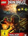 Lego Ninjago - Tag der Erinnerungen Poster