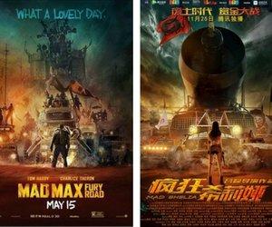 Mad Max made in China: Der Trailer zum chinesischen Fury Road-Rip-off ist das Beste, was ihr heute sehen werdet
