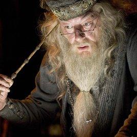 Harry Potter: Die 10 mächtigsten Gegenstände aus dem Zauber-Universum