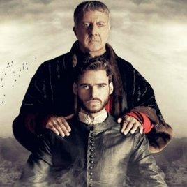 Medici: Masters of Florence Staffel 2: Wann kommt sie nach Deutschland?