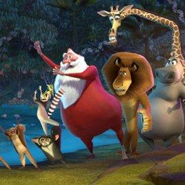 Die schönsten Weihnachtsfilme auf Netflix