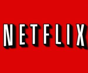 Netflix Serien 2017-2018: Originals und Staffeln in der Übersicht