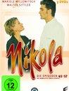 Nikola - Die Episoden 45-57 Poster