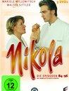 Nikola - Die Episoden 84-96 Poster