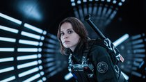 "Rogue One: A Star Wars Story - Stream das ""Star Wars""-Spinoff in HD, legal und ruckelfrei"