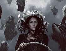 Salem Staffel 4