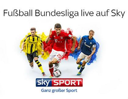 Bundesliga Heute 1 Fc Koln Borussia Dortmund Im Live