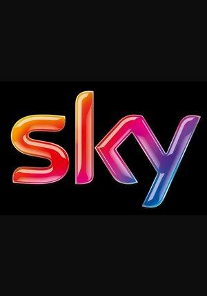 Sky Q Auf Apple Tv Sehen So Funktionierts Kinode